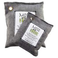 Moso Natural Air Purifying Bag 200g