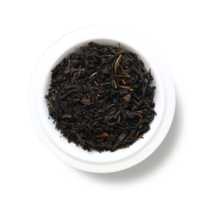 Field to Cup Black Tea Vanilla Bean