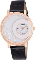 MXRE Women's Black Watch from MD Fashion