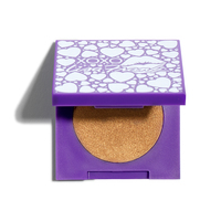 GLAMOUR DOLLS Glamour Dolls x Lisa Frank Eyeshadow in Stargazing
