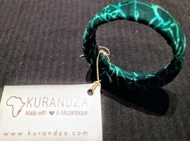 Kurandza Handmade Bracelet