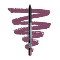 NYX Faux Blacks Inner Eyeliner in Blackberry