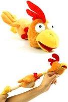 Flingshot Flying Chicken Slingshot