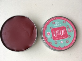 Fortune Cookie Soap FCS XOXO Lip & Cheek Stain