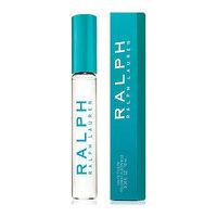 Ralph Lauren Perfume Rollerball