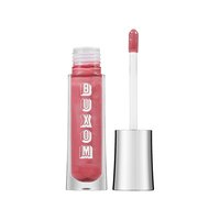 Buxom Lip Gloss in Yow- Full Size