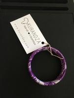 Kurandza handmade bracelet from Mozambique