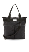 Adidas By Stella McCartney Big Sports Bag