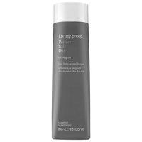 Living Proof PhD Perfect Hair Day Shampoo