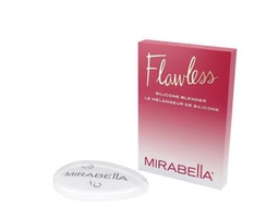Mirabella Flawless Silicone Blender