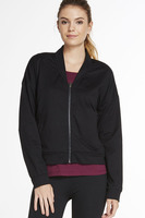 Fabletics Attis Jacket