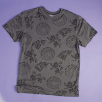Game of Thrones House Sigil Shirt