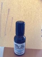 Mr. B's Aromatherapy Roll-on