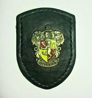 Gryffindor House Badge