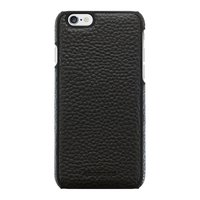 Adopted Leather Wrap Case for iPhone 6 Plus