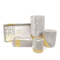 Urban Candle Collection