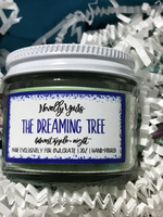 Novelly Yours The Dreaming Tree candle