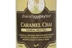 Zhena's Gypsy Tea Caramel Chai