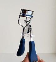 Birchbox Eyelash Curler