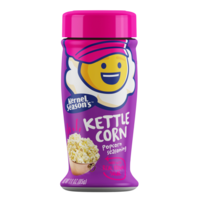 Kernel Season's Kettle Corn Popcorn Seasoning