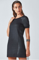 Fabletics Brenna Dress