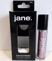 Jane Cosmetics - Cream Eye Shadow in Lilac