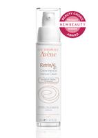 Avene Retrinal 0.1 Intensive Cream (Full Size)