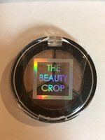 The Beauty Crop Expresso Yourself Eyeshadow Trio