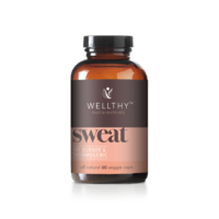 Wellthy Pharmaceuticals SWEAT