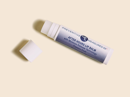 PREVENTIVE MEASURES 101 After Hours Lip Balm