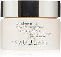 Kat Burki Bio-Correcting Face Creme