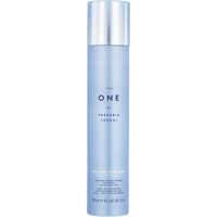 THE ONE BY FREDERIC FEKKAI One and Then Some Dry Texturizing Spray 0.5 oz