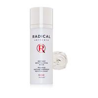 Radical Skincare Youth Revitalizing Mask