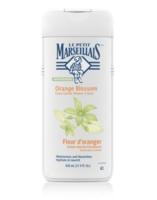 Le Petit Marseiliais Orange Blossom Extra Gentle Shower Creme