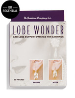 Baublebar Lobe Wonder Ear Support Patches