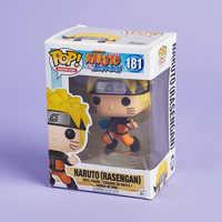 Naruto (Rasengan) Funko Pop #181