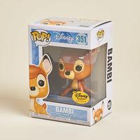 Bambi Pop Funko