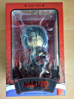 Naruto figure by Chaoer Comics (Japan Import)