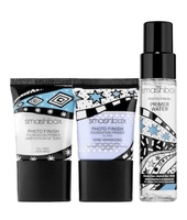 Smashbox Travel Primer Set
