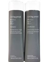 Living Proof Perfect hair Day (PhD) Shampoo & Conditioner Duo