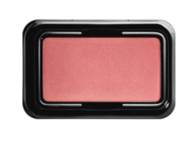 MAKE UP FOR EVER Artist Face Color Blush Powder in B302
