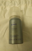 The One by Frederic Fekkai Dry Shampoo