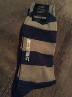 Sprezza men's socks