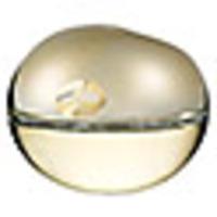 DKNY Golden Delicious eau de parfume - mini