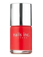 Nails Inc. London Nail Polish