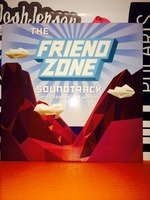 The friend zone soundtrack