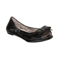 me Too Shoes Franny Flat, Size 7