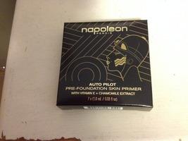 Napoleon Perdis Auto Pilot - 7 Sachets
