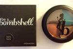 Be a Bombshell: bora bora eyeshadow