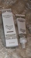 BeauSella Wrinkle Solution Placenta Eye Cream